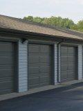thumbnail image of garages